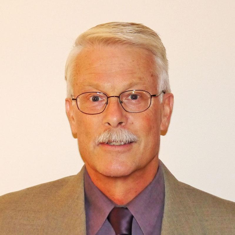 Doug Curtiss