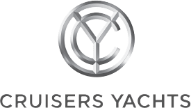Cruisers-Yachts