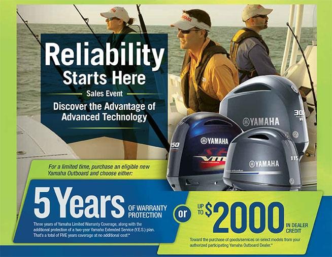 ReliabilityStartsHere