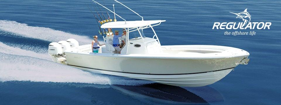 Regulator Announces Offshore Life Sales Event