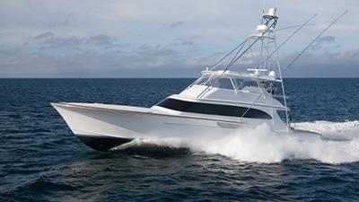 Jarrett Bay-77-Sportfisherman