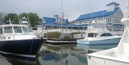 bluewater-yachting-center