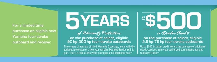 2016 Yamaha Celebrate Summer_details