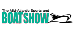 Mid-Atlantic Sports & Boat Show