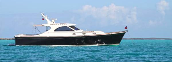 Important Steps and Pointers for Selling Your Boat