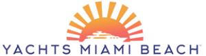 Yachts Miami Beach