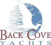 BackCove
