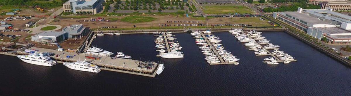 Port-City-Marina