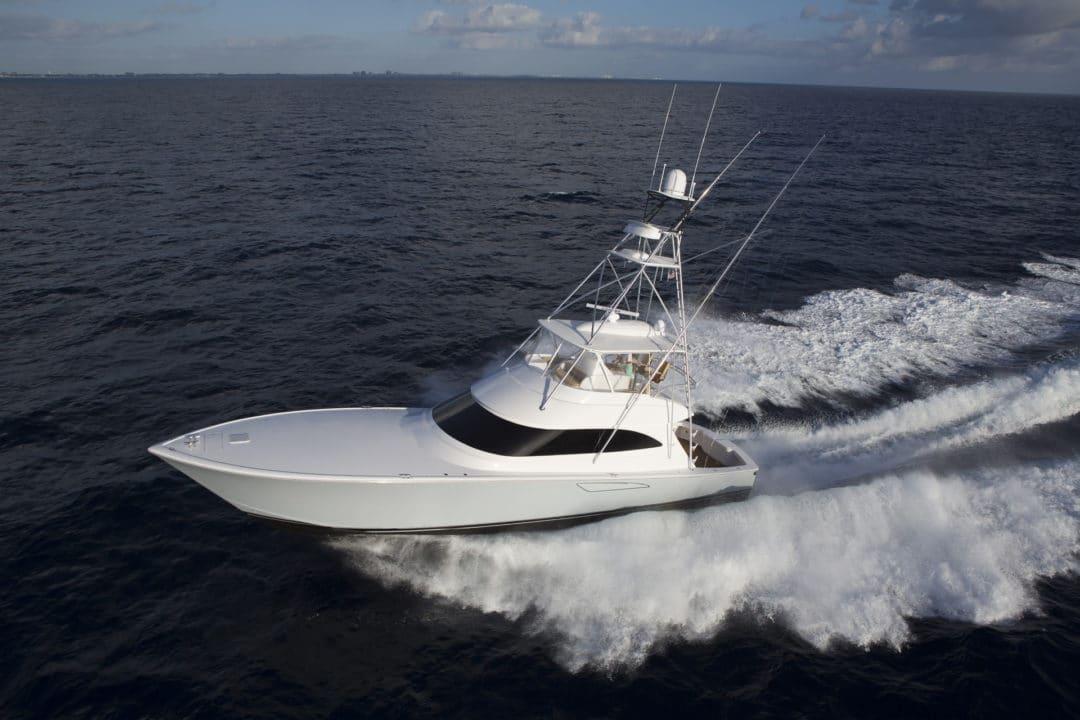 Viking 62C42