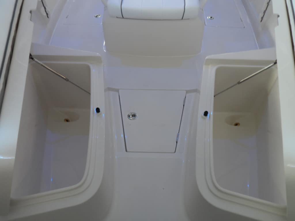 30-hfs-bow-storage-area-interior