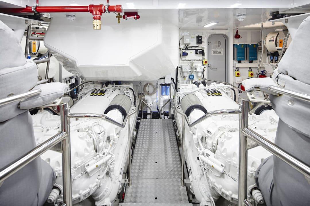 30m_engine_room