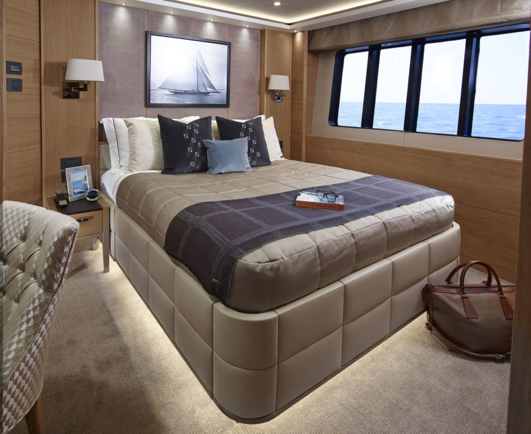 40m_starboard_aft_double_princess