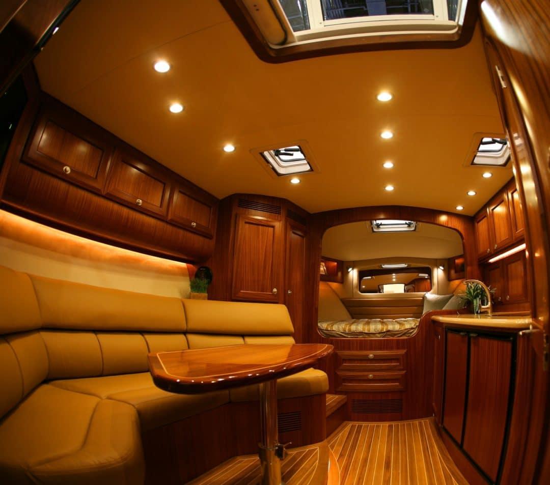41-interior-looking-forward