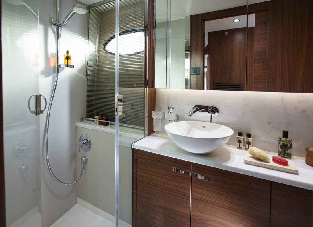49-interior-owners-cabin-bathroom-american-walnut-satin