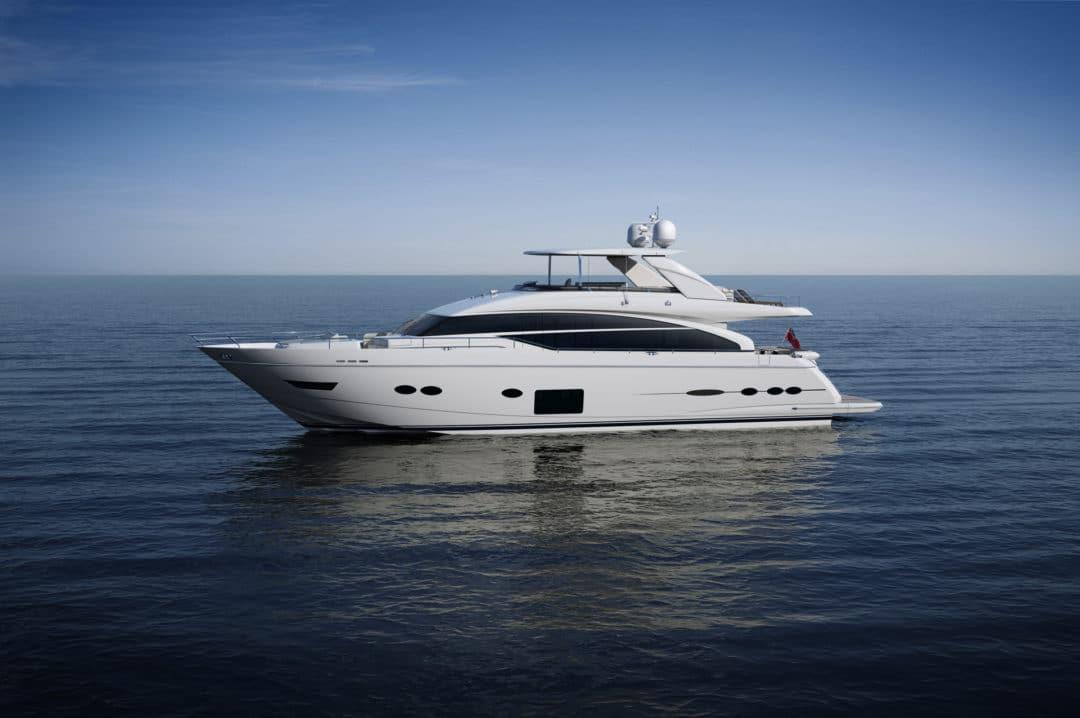port-profile-88my