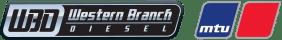 western branch diesel