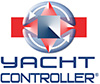 Yacht Controller