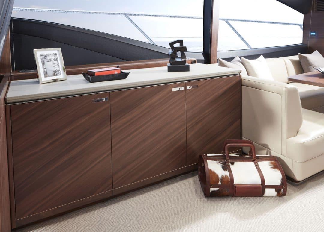 s60-interior-saloon-sideboard-american-walnut-satin