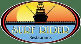 Surfrider Restaurant