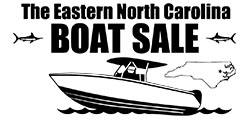Eastern NC Boat Sale