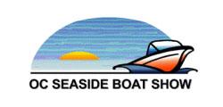 OC Seaside Boat Show