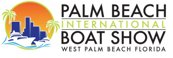 PBIBS logo