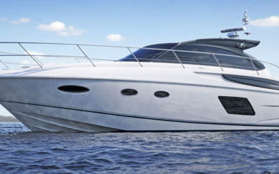 Yacht Care and Maintenance Tips from the Pros