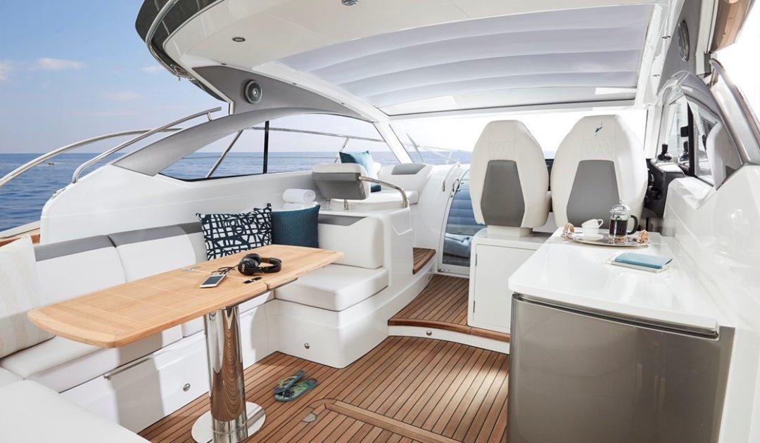 v40-exterior-main-deck-2-copy