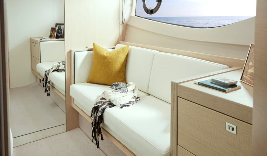 v40-sofa-detail-1-retouched