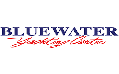Bluewater Yachting Center
