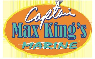 Capt. Max King Marine