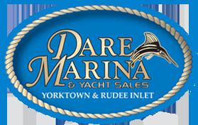 Dare Marina