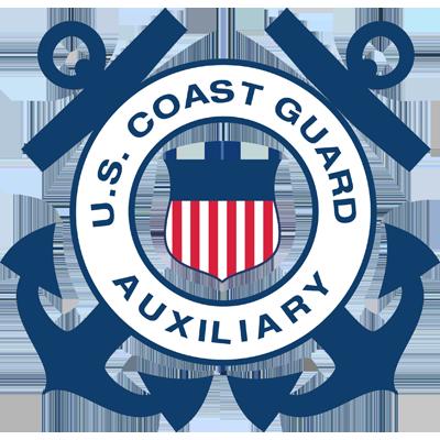 USCG Auxillary