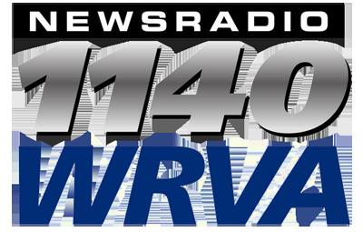 WRVA 1140