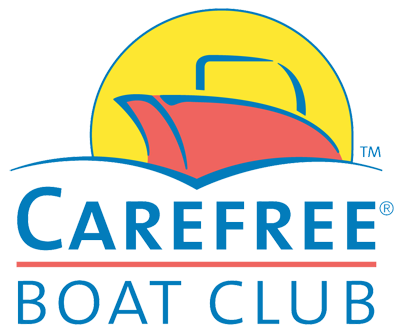 Carefree Boat Club