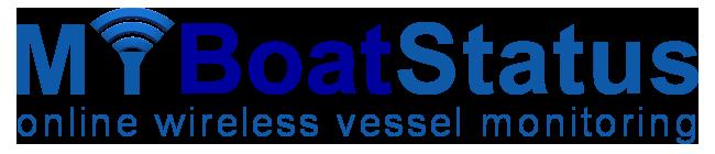 myboatstatus