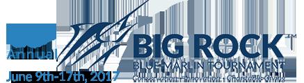 BigRock_logo