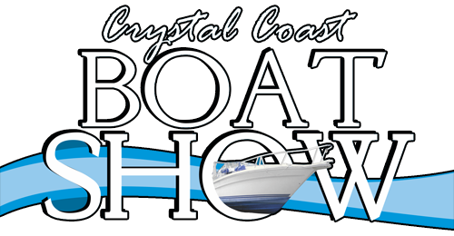 Crystal Coast BS_logo