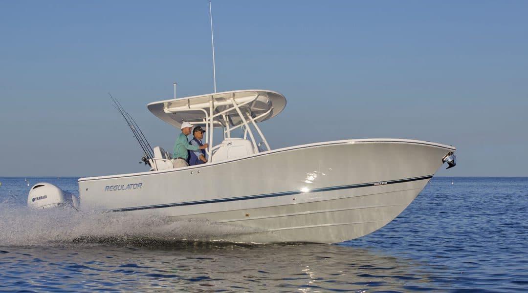 Jupiter Boats | Bluewater Yacht Sales