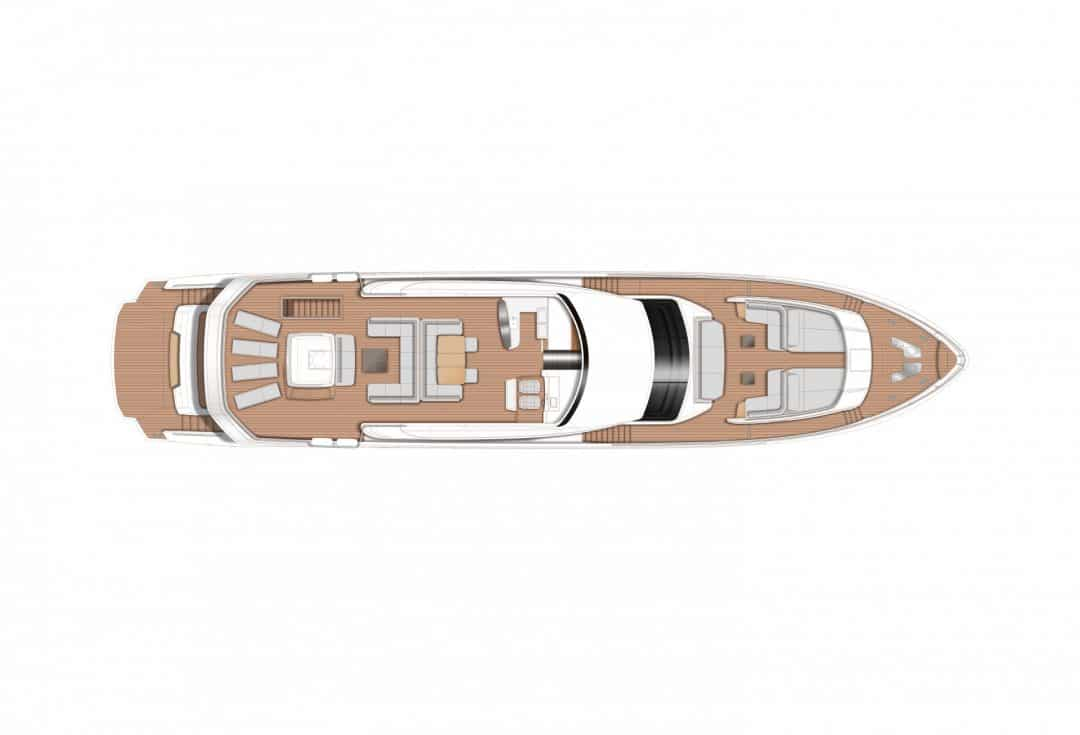 35m-layout-flybridge