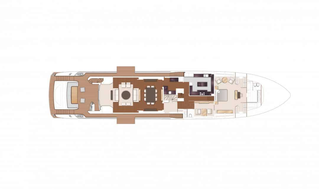 40m-layout-main-deck