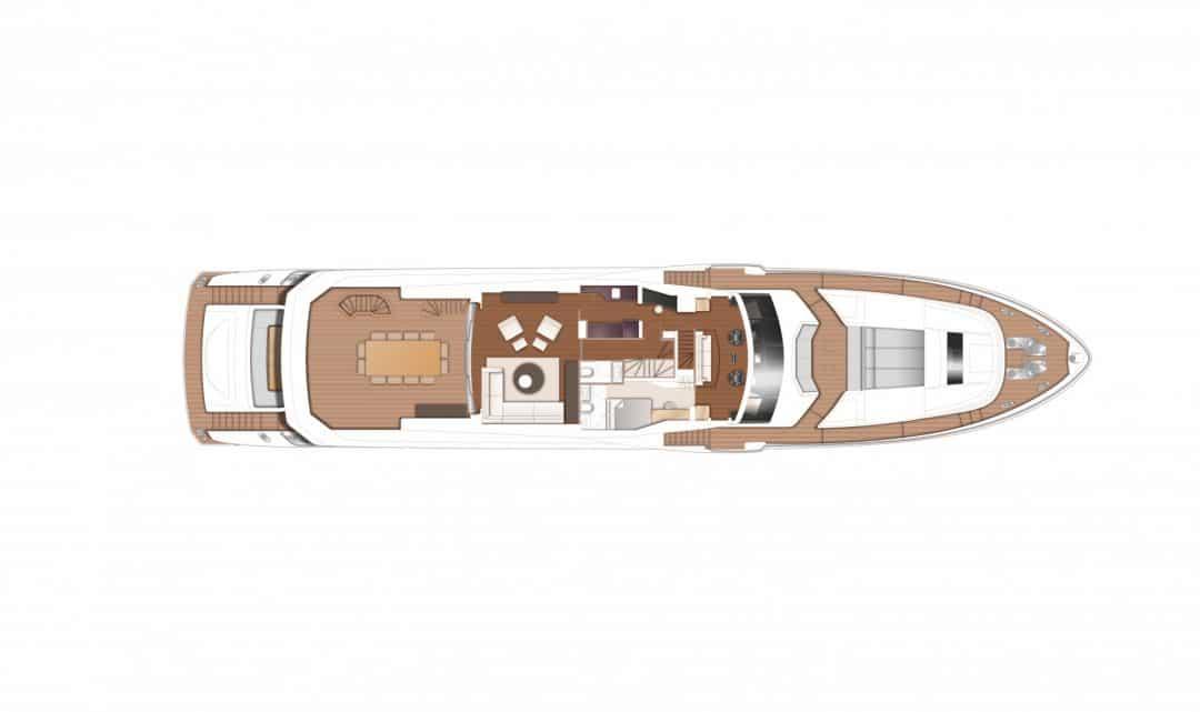 40m-layout-upper-deck