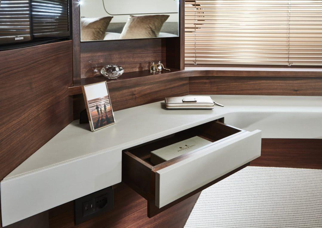 f70-interior-forward-cabin-dressing-table