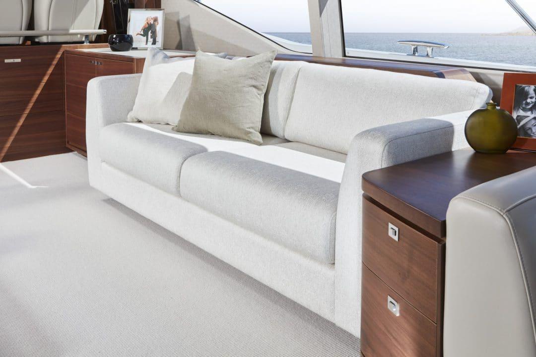 f70-interior-saloon-sofa-detail
