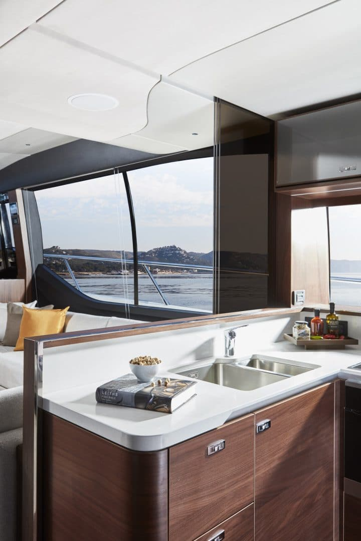 s78-interior-galley-detail-glass-partition-open
