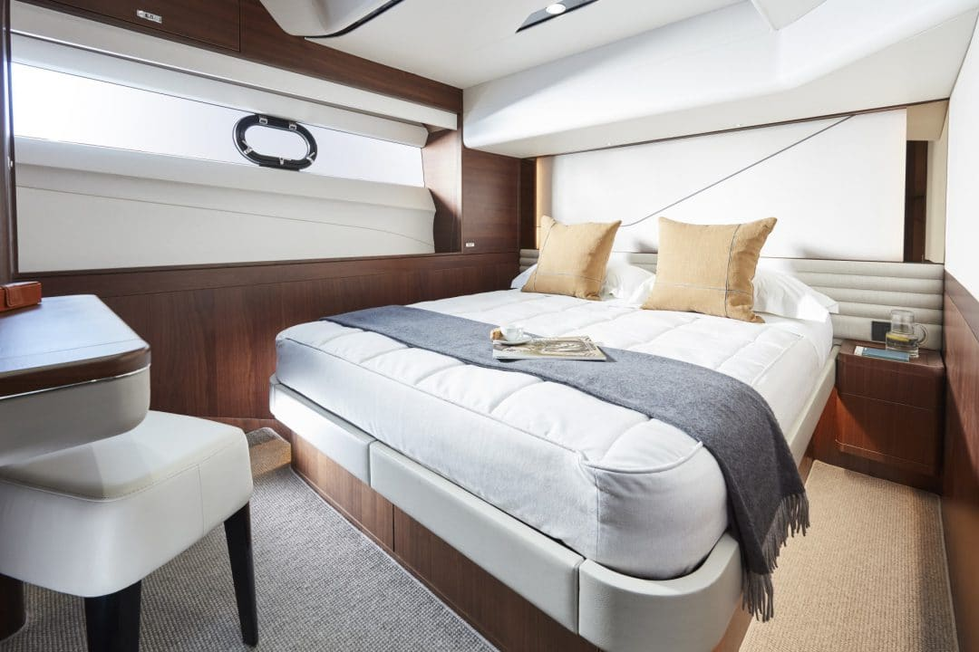 s78-interior-starboard-cabin-blinds-open