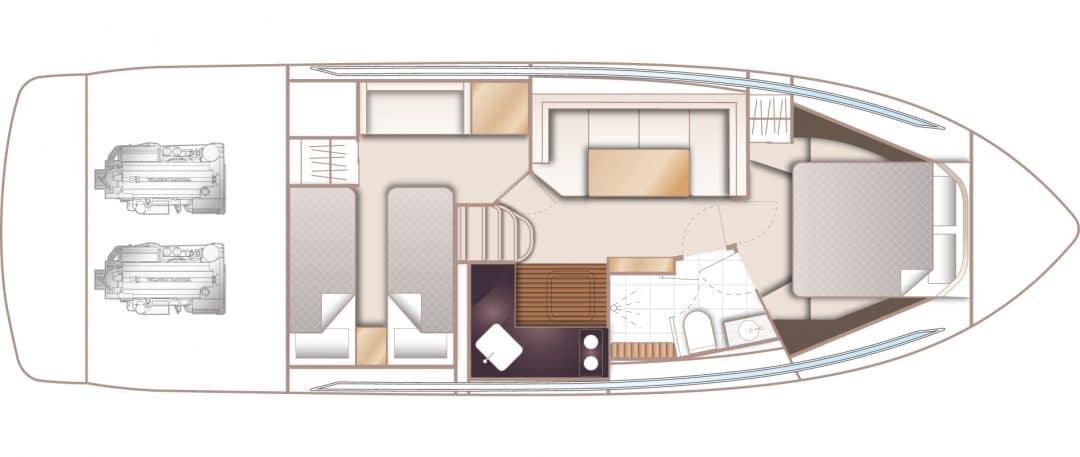 v40-layout-lower-deck