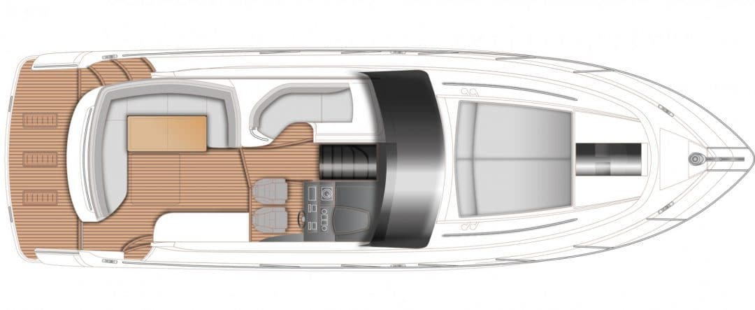 v40-layout-main-deck