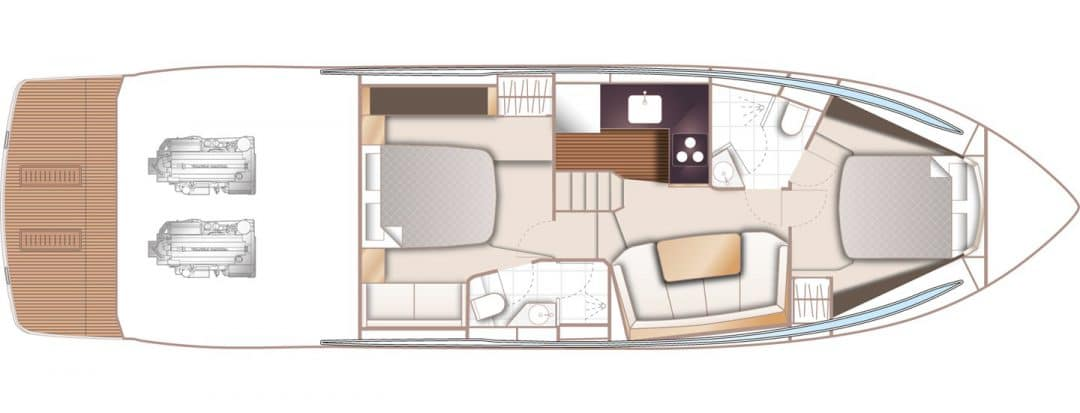 v50-open-layout-lower-deck