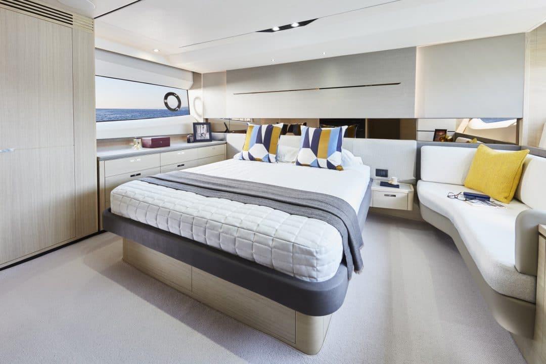v60-interior-owners-stateroom-alba-oak-satin